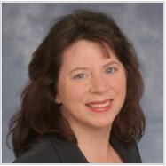 Carolyn Towon