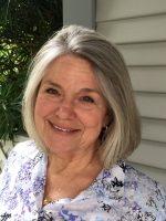 Dorothy Cronquist