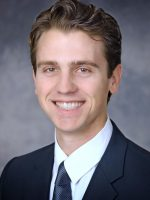 Dustin Mertens