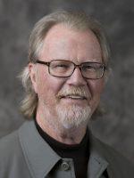 Gerry Snedaker