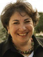 Mara Kahn
