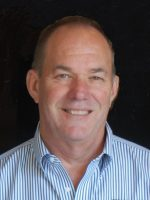 Scott Buckwald
