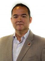 Sean Correa