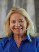 Jill Rake