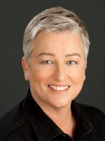 Suzanne Ash