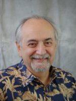 Norbert Tennenbaum