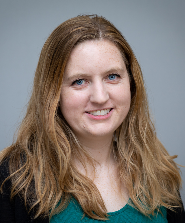 Marisa Feikert