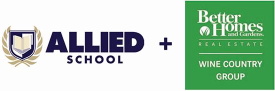 allied-school-WCG