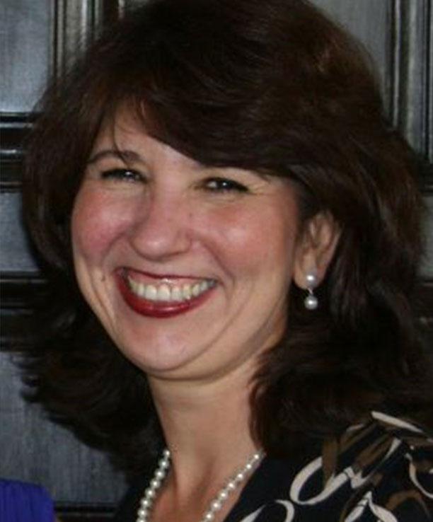 Marcia Ciarlo