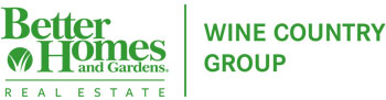 Wine Country Group Logo
