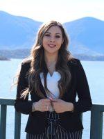 Maria Flores photo