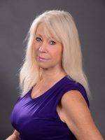 Sharon Xavier photo