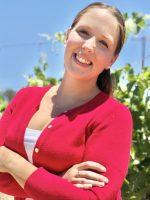 Summer Dahlquist photo